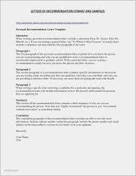 Cover Letter Format For Resume Download Sample Nursing Professor New 20 Teacher Examples