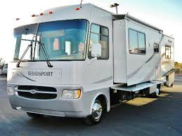 2003 Four Winds Wind Sport 34E Class A Gas Tucson, AZ Freedom RV AZ Man Ttlt Making Of Rv On Benz Concept Combination Caravans Vintage 2016 Newmar Bay Star Sport 3004 New Extreme Pop Up Camper 2018 Rockwood A122sesp Hard Sided List Creational Vehicles Wikipedia 2007 Rvision Trail 25s Travel Trailer Fremont Oh Youngs Homemade Converted From Moving Truck Hauler Jackknifes With Smart Car And 45 Foot 5th Wheel Youtube Dynamax Manufacturer Luxury Class C Super Motorhomes 2000 Freightliner Fl60 Sport Chassis Crewcab Utility Coachmen Sportscoach 408db Bucars Dealers Terminology Hgtv