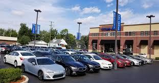 100 Budget Car And Truck Sales Titan Auto Worth IL New Used S S Service