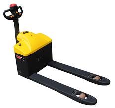 Small Electric Pallet Jack: China Light Duty Mini Electric Pallet ... Motorized Hand Truck Foam Filled Tires And Front Plate Dw11a New Electric Folding Stair Climbing Hand Truck From Dragon Electric Pallet Jack A Guide For Operational Safely Mobile Shop Trucks Dollies At Lowescom China Hydraulic Lifting Table Cart Dhlf1c5 Curtis Powered Stacker Motorized Lift Drive 8hbw23 Walkie 4500 Lbs Garrison Toyota Portable Stair Climbing Folding Climb Dolly With Amazoncom Trolley Handtruck Climber Your Digi Partner How To Find Used