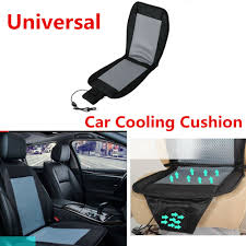 Portable Car Seat Cooler Cushion Cover Summer Cooling Seat Chair Covers Pad  12v New 21575cm Beach Chair Covers Summer Party Double Lvet Sun Lounger Chair Covers Beach Towel T2i5096 Texas Wedding Guide Summer 2018 By Issuu Ikea Pong Tropical Leaf House Ikea Vogue Pattern 1156 Patio Home Dec Details About 2019 Sunbath Lounger Mat Lounge Cover Towel Pockets Bag Ivory Cover With Ivory Ruffle Hood Seat And Host Style Bresmaid Luncheon Pinterest Rhpinterestcom Toile Car Seat Wooden Bead Automobile Interior Accsories For Auto Officein Automobiles From Cool Mats Bamboo Pads For Office Fniture Tullsta Beige Gray Stripe Wayfair Basics