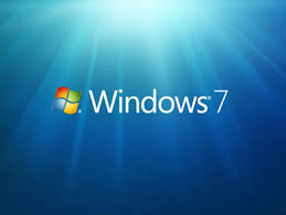windows 7 bureau ajouter le raccourci bureau sur la barre des tâches de windows 7