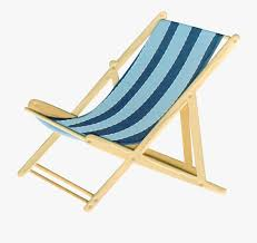 Drawing Chairs Beach Chair - Beach Chair Psd #489237 - Free ... Rocking Chair On The Beach Llbean Folding Beach Chair Details About Portable Bpack Seat Camping Hiking Blue Solid Construct Polywood Presidential Pacific 3piece Patio Rocker Set Safavieh Outdoor Collection Alexei House Rocking Porch With Railing Overlooking At Gci Waterside Bay Rum Twitter Theres A Blue Essential Garden Low Back Limited Amazoncom Dixie Seating Mountain Wood Youth Sunset Trading Horizon Slipcovered Box Cushion Swivel Adjustable Lounge Recliners For Lawn Pool I5438