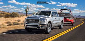 100 Best Deals On New Trucks Ram 1500 Offers Lease Prices Red Wing MN