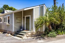 100 House For Sale In Malibu Beach 45 Paradise Cove Mobile Homes