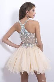 20 gorgeous high street bridesmaid dresses for 2016 bridesmaids