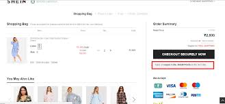 Shein Promo Code | Sign Up Off | August - 2019 | Singapore Shein India Deal Get Extra Upto Rs1599 Off At Coupons For Shein Android Apk Download Pin By Offersathome On Apparel Woolen Clothes Party Wear Drses Shein India Onleshein Promo Code Offers Deals May Australia 10 Coupon Enjoy Flat Discount On All Orders 30 Over 169 Shop Flsale Use The Code With This Summer Sale Noon Extra 20 Off G1 August 2019 Ounass 85 15 Uae Codes Shopping Aug 2526