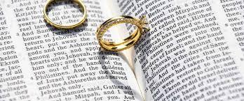 Matrimonio En El Plan De Dios 42