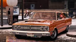 1967 Dodge Coronet 440 [Add-On / Replace | Animated] - GTA5-Mods.com Good Start 1967 Dodge A100 Project Bring A Trailer Chrysler Pickup Truck Sales Brochure 1966 D 100 Short Bed Stepside Dodge Trucks Related Imagesstart 200 Weili Automotive Network A Rusty 196667 Dodge Truck In Jan 2010 Very Rough One Richie Series Wikipedia Used D100 For Sale Glen Burnie Md Dodge_12s_ 3s Lifted 2014 Ram 2500 Slt Cummins 67 Turbo Diesel Youtube Power Wagon Gateway Classic Cars 539nsh Some Of The That We Sold Robz Ragz Directory Index And Plymouth Trucks Vans1967 Med Ton Gas L600 700 C500 To D400