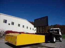 100 Trucks For Sale Craigslist Nj Used Cars By Owner Volkswagen Car