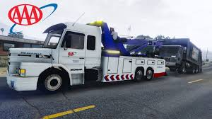 Extreme Tow Trucks - Best Truck 2018 Metro Tow Trucks 2012 Western Star W 2013 Rtr 40 Sl For Sale Hooked Up Towing The Twin Cities Premier Company 50 Ton Sliding Rotator Fabrication Copd From Nrc Rtr50 Testing Ton 5 Winch Rotator Youtube 3p Truck Equipment Denversouthmofiretrucks Fast Lane Truck About Roadside Assistance Mt Niagara Opening Hours 411 Gndale Ave St Nypd Mack So Cal Flickr Pladelphia Pa Service 57222111