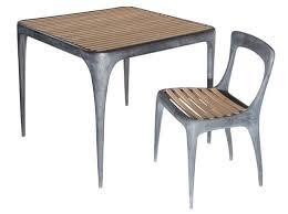 361 best outdoor furniture images on pinterest outdoor furniture