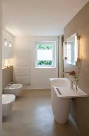 badezimmer ohne fliesen modern badezimmer köln