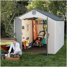 Keter Storage Shed Home Depot by Backyards Wondrous Backyard Storage Buildings Backyard Storage