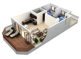2 bedroom apartments for rent in nj yourcareerwave com
