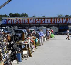 Vintage Shopping: Webster Westside Flea Market, Florida - For Over ... R And Travels Flea Market Shopping Best Western Plus Bradenton Hotel Fl Bookingcom Discount Housewares About Us Florida 2015 Suncruisin Ldoner Bed Breakfast Holiday Home Spanish Style Home With Private Pool Usa Living Our Dream Red Barn The News Sarasota Heraldtribune Angel Tree