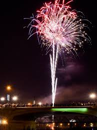 Pumpkin Patches Around Dayton Oh by Best Places To Watch Fireworks In Dayton 4th Of July