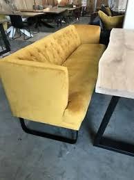 sofabank küche esszimmer ebay kleinanzeigen