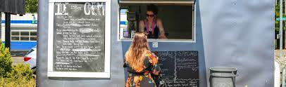 Top 12 Portland Food Carts - The Best Food Trucks In PDX - Lost ... Top 5 Food Trucks In America Expediaca Inside Portlands Best Cart Pod Serious Eats Truck Friday Gero Crumb Kisses Burgers And Sandwiches On Eat St Cooking Channel Portland Oregon Travel Blog Roam Flooring 20 Loaded Trailer With California Hcd Around The World Food Trucks Bookingcom 50 Of Us Mental Floss Carts These 8 Carts Serve Munchies Leafly Are Best Album Imgur
