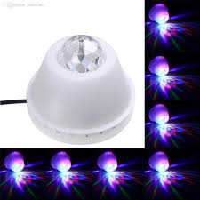 best wholesale led stagelight color rgb 24 led stage light