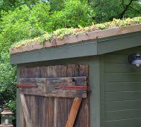Cheap Shed Roof Ideas by Roof Shed Ideas U0026