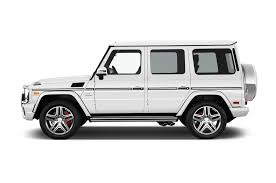 2016 Mercedes-Benz G-Class Reviews And Rating | Motor Trend Future Truck Rendering 2016 Mercedesbenz G63 Amg Black Series This Gclass Wants To Become A Monster Aoevolution Deep Dive 2019 Glb Crossover Automobile Mercedes Gclass 2018 Pictures Specs And Info Car Magazine 1983 By Thetransportguild On Deviantart Gwagen Savini Wheels Vs Land Rover Defender Youtube Inspiration 6x6 Drive Review Autoweek