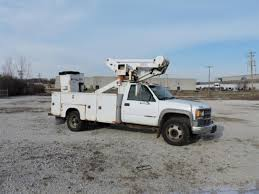Dodge Trucks In Illinois For Sale ▷ Used Trucks On Buysellsearch Get Cash With This 2008 Dodge Ram 3500 Welding Truck Photo Image 1940 Hot Rod Network Trucks Trucksunique 1977 Dw 4x4 Club Cab W150 For Sale Near Houston Texas You Can Buy The Snocat From Diesel Brothers Vintage Stock Photos 10 Badass 90s Solo Auto Electronics Ram At 2013 Sema Show Wwwpowerpacknationcom The Sport Truck Modif 2009 Xtreme Ocotillo Wells 2012 Dtx Youtube Legacy Classic Power Wagon Defines Custom Offroad 2018 Tungsten Edition Hicsumption