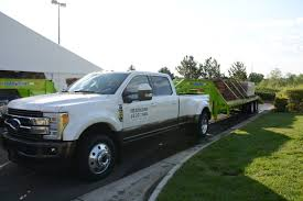100 F450 Truck Ford Super Duty Towing Capabilities Fleet Owner