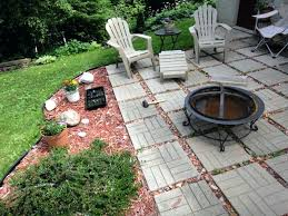 Patio Ideas ~ Simple Covered Patio Designs Simple Brick Patio ... Traastalcruisingcom Fire Pit Backyard Landscaping Cheap Ideas Garden The Most How To Build A Diy Howtos Home Decor To A With Bricks Amazing 66 And Outdoor Fireplace Network Blog Made Fabulous On Architecture Design With Cool 45 Awesome Easy On Budget Fres Hoom Classroom Desk Arrangements Pics Diy Building Area Lawrahetcom