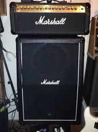 Mesa Boogie Cabinet 2x12 by Marshall 2x12 Vertical Slant Guitar Cabinet Black Musician U0027s Friend