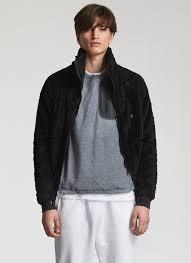 penfield com coats u0026 jackets