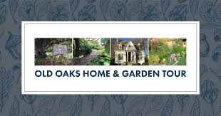100 Www.home And Garden Old Oaks Home And Tour ColumbusUndergroundcom