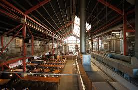 100 Paul Burnham Architect Little Creatures Brewery On Architizer