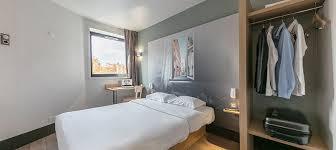 chambre d hotel pas cher hôtel pas cher au centre de toulouse b b toulouse centre