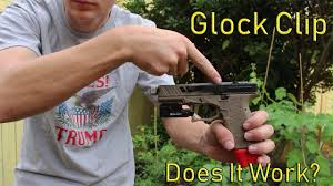 Repeat Best Glock Add On For Under $30 (ClipDraw Holster) By ... Ceratac Ar308 Building A 308ar 308arcom Community Coupons Whole Foods Market Petstock Promo Code Ceratac Gun Review Mgs The Citizen Rifle Ar15 300 Blackout Ar Pistol Sale 80 Off Ends Monday 318 Zaviar Ar300 75 300aac 18 Nitride 7 Rail Sba3 Mag Bcg Included 499 Official Enthusiast News And Discussion Thread Best Valvoline Oil Change Coupons Discount Books Las Vegas Pars X5 Arsenal Ar701 12 Ga Semiautomatic 26 Three Chokes 299limited Time Introductory Price Rrm Thread For Spring Ar15com What Is Coupon Rate On A Treasury Bond Android 3 Tablet