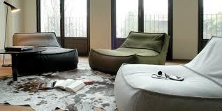 Zoe Lounge Chair 3 2