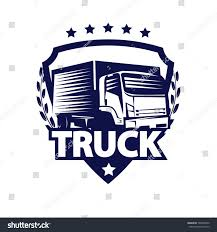 Truck Logo Vector Stock Vector (Royalty Free) 785856490 - Shutterstock Transportation Truck Logo Design Royalty Free Vector Image Clever Hippo Tortugas Food By Connor Goicoechea Dribbble Cargo Delivery Trucks Logistic Stock 627200075 Shutterstock Festival 2628 July 2019 Hill Farm Template On White Background Clean Logos Modern Work Solutions Fleet Industry News Digital Ford Truck Wdvectorlogo Avis Budget Group Brand And Business Unit Moodys Original Food Truck Logo Moodys