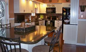 Country Kitchen Ideas Pinterest by Kitchen French Country Kitchen Cabinets Attractive U201a Enthrall