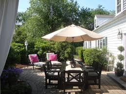 Smith And Hawkins Patio Furniture Cushions by The Polohouse Patio Picks What Would You Do