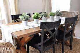 Farmhouse Dining Table Lovely French Country Kitchen Tables Fresh I