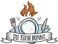 die küche brennt die küche brennt foodblog übers essen
