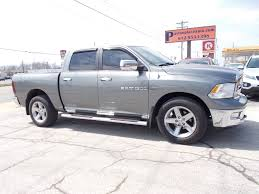 Buy Here Pay Here Cars For Sale Seymour IN 47274 Payton Place Auto Used Ford F150 For Sale Buy Here Pay Car Lots 500 Down In Dallas Texas In Houston San Antonio Auto Cars Magazine 4 07 2017 By Smart Media Solutions 2009 Dodge Ram No Credit Check Approval Wright Chevrolet Buick Gmc Pittsburgh Pa Stolen Auto Sales Cars Boise Id Dealer Tejas Motors On Twitter Were The Area Leader Seneca Scused Clemson Scbad Rays Used Cars Inc 2014 1500 Dade City Fl Chevy Pickup Trucks Beautiful For Awesome Lovely Mini Truck Malaysia