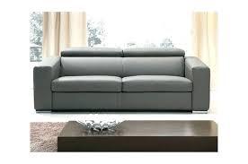 canap ultra confortable sofa lit confortable divan lit ikea sofa lit liquidation meubles