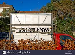 Garage Ideas : American Door Company Supply Coupon Code Near Me ... Dont Forget About Our 10 Off On All Motion Raceworks Facebook 20 Advance Auto Parts Coupons Promo Codes Available August 2019 Car Parts Com Coupon Code Ebay For Car Free Printable Coupons Usa 2018 4 Less Voucher Taco Bell Canada Acura Express Promo When Does Nordstrom Half Yearly Mitsubishi Herzog Meier Mazda Buick Chevrolet And Gmc Service In Clinton Amazon Part Cpartcouponscom Top Punto Medio Noticias Used Melbourne Fl