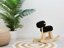 Mocka Larry The Lamb | Soft Rocking Horse | Mocka How To Make A Pyramid Beanbag Chair Share Todays Craft And Diy Natural Sheeps Wool Filling Interior Baby Nest Bed Beige Mocka Larry The Lamb Soft Rocking Horse Berry Outdoor Bean Bag Villager Jims Shop Plush Sheep Amazoncom Mortime 50 Stuffed Animal Storage For Sheepskin Cushions Seat Pads The Company Extreme Louing Mighty B Fur In Grey Heritage Kids Toddler Rabbit Teal 15 Best Dog Beds 2019 Foam Suede Shag Cooling Giant Memory 6foot On Sale Free Large Luxury White