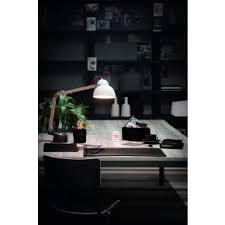 parure bureau parure de bureau bureau