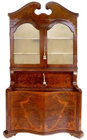 Drop Front Secretary Desk Antique by 77 Best Antiques Images On Pinterest 19th Century Needlepoint