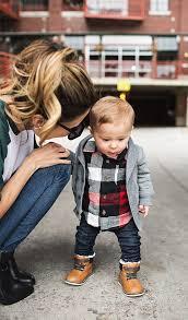 best 25 trendy baby boy clothes ideas only on pinterest boys