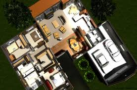 Pictures Free Home Design Software For Pc, - The Latest ... Stunning Chief Architect Home Designer Free Download Gallery Outstanding Easy 3d House Design Software Pictures Best Computer Programs Aloinfo Aloinfo Planner Plan Christmas Ideas The Top For Pc Beautiful Sweet Designs Photos 100 3d Archetectural 2015 In Justinhubbardme Unique 8 13537