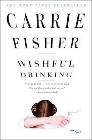 The Wound Dresser Summary by Shockaholic Book By Carrie Fisher Official Publisher Page